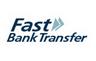 Fastbanktransfer